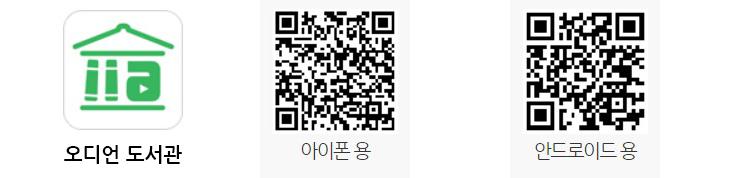 170e40521863994ef34d93eb19cc475e_1594053314_9788.jpg