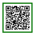 97415724f40f1004f2cdd9e76f42f488_1623651778_5547.jpg